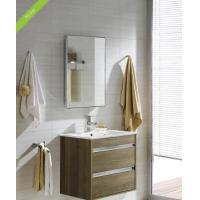 Wholesale Bathroom Cabinet Morden Style Series from china suppliers