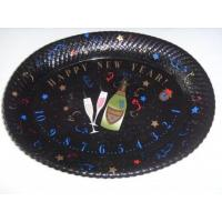 "Buy cheap 18""X15"" PLATTER from wholesalers"