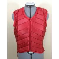 Outdoor Horse Riding Equestrian Body Protector
