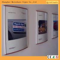 China Signs, Banners and Graphics wholesale