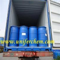 China Disodium laureth sulfosuccinate (MES) wholesale