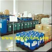 China Ethylene glycol monoethyl ether acetate series wholesale