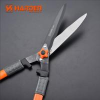 Professional Hedge Garden Shear