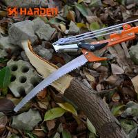 Long Length Professional Tree Trimmer