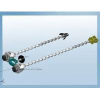 China Surgical Device Hander wholesale
