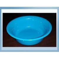 China Autoclavable Medical Ring Basin 160mm wholesale