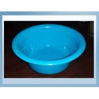 China Products Autoclavable Medical Ring Basin 140mm wholesale