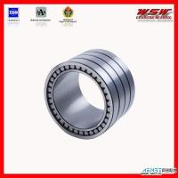 China Cylindrical Roller Bearing New model:FC3450170M wholesale