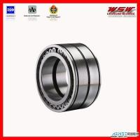 China Cylindrical Roller Bearing New model:FC3450170 wholesale