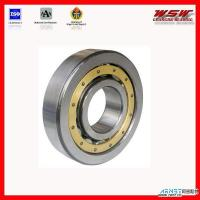 China Cylindrical Roller Bearing New model:LFC3450170 wholesale