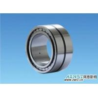 China Cylindrical Roller Bearing New model:5884300/02 wholesale
