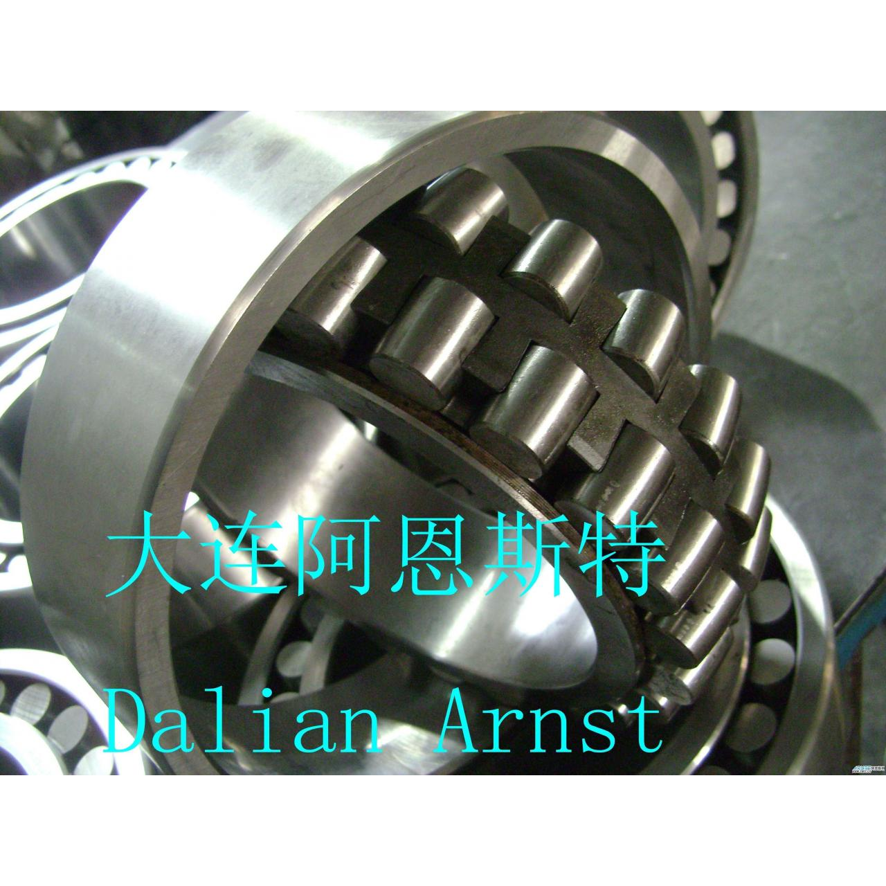 China Cylindrical Roller Bearing New model:FC264062.5M wholesale