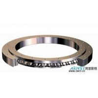 NUP207EN heavy duty automobile bearings