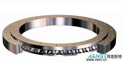 Quality NUP207EN heavy duty automobile bearings for sale