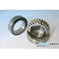 China F-204702.NUTR Full cylindrical roller bearing hydraulic pump bearing wholesale