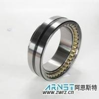 China NN3016MKRE44CC1P4 bearing wholesale