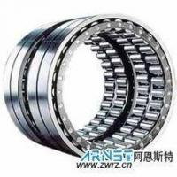 China CJ110-BTAN Bearing wholesale