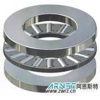 China NUP1960 Cylindrical roller bearing wholesale