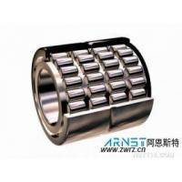 China NU2311EM1C3 cylindrical roller bearing drying equipment drying machine bearing wholesale
