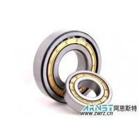 China 422748 split bearing wholesale