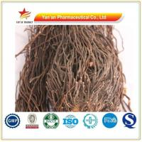 Buy cheap China Manufacture Radix Clematidis/Clematis Root from wholesalers