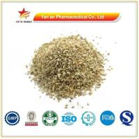 Buy cheap China Manufacture Fructus Cnidii/Common Cnidium Fruit/She Chuang Zi from wholesalers