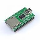 Quality N9200B Voice Module for sale
