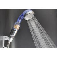 Wholesale Shower Head-02 from china suppliers