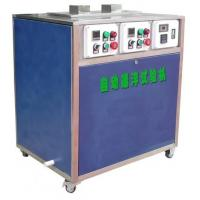 Wholesale XDZ - 02 (04, 06) End Quenching Testing Machine from china suppliers