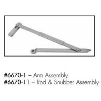 China Norton 6670-1 - Arm Assembly (6070) For Norton 6000 Series wholesale