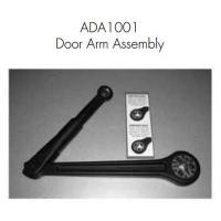 China Norton ADA1001 - Door Arm Assembly For Norton 5800 Series ADAEZ wholesale
