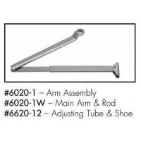 China Norton 6020-1 - Arm Assembly (6020) For Norton 6000 Series wholesale