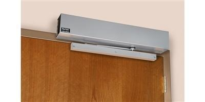 Quality Norton 5710 - Low Energy Power Door Operator Pull Side, Closer Sizes 3-6 (Hardwired) for sale