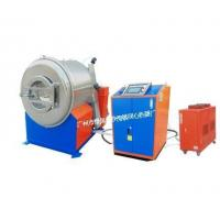 China TCY-Small Ozone Machine wholesale