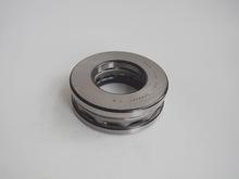 Quality Stainless steel bearing 51311 thrust ball bearing made in China for sale