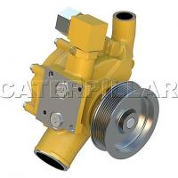 Wholesale Water Pump 0R-7892 from china suppliers