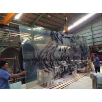 China High quality color ceramic/screen printing laminated glass /single panel glass wholesale