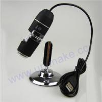 Wholesale Electron Microscope Equipments Used For Dental Technician from china suppliers