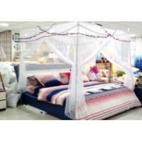 HOT SALE Long lasting insecticide treated mosquito net for africa