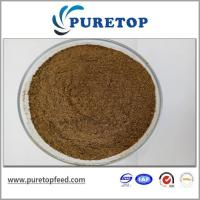 Bulk Fish Meal 65%protein For Sale -china Animal Feed Feed Grade