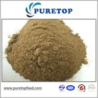 Fishmeal 65 protein quality fishmeal 65 protein for sale for Fish meal for sale