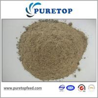China Feed Grade Fish Meal With High Protein For Animal Feed Fish Feed wholesale
