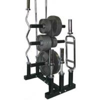 Buy cheap Latest Wholesale Originality Vertical Rack For Dumbbell For Promotion from wholesalers