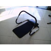 Buy cheap Long Lasting Exercise Equipment Exercise Ab Roller Supplier From Manufacturer from wholesalers