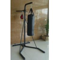 Buy cheap Professional Factory Cheap Wholesale Novel Design Body Standing Punching Bag From Direct Factory from wholesalers