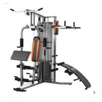 Buy cheap Factory Sale Top Quality Cheapest Sit Up Bench Home Gym From Direct Factory from wholesalers
