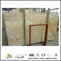 Vermont Gold Butterfly Stone Marble for Kitchen Tiles