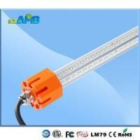 China Patent Design 18W T12 LED Tube Light Dimmable LED Poultry Lighting Farm Lights wholesale