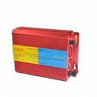 China 500 Watt Pure Sine Solar Inverter 240 vac 12 volt on sale