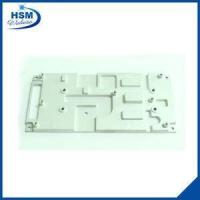 China Customized aluminum die-casting, cast,truck products/parts wholesale